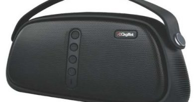 Digitek-new-bluetooth-speakers