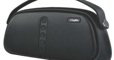 Digitek-new-bluetooth-speakers