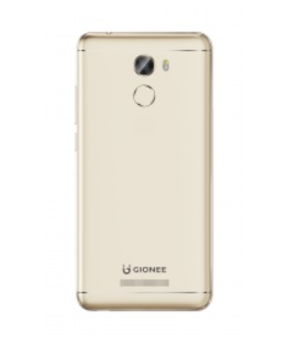 Gionee launches its new smartphone X1s at Rs.12,999/- 2