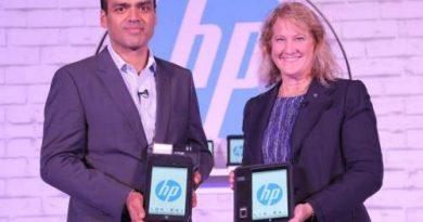 HP-Pro8-Tablet