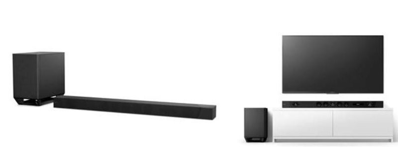 Sony-India-Soundbar-HT-ST5000