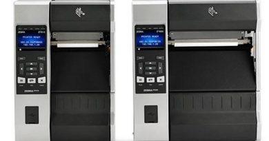 Zebra-ZT600-and-ZT500-Series-Printers