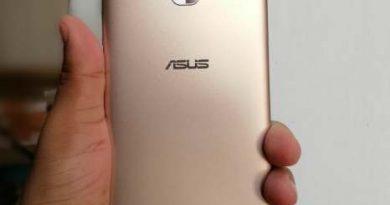 ASUS ZenFone 4 Selfie (Dual Camera Version) Review 3