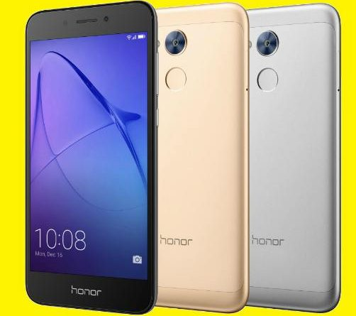 Honor-Holly-4