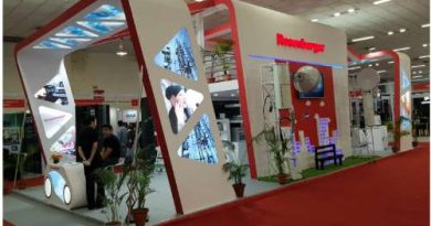 Rosenberger-showcases-5G-technology-solutions-at-IMC-2017