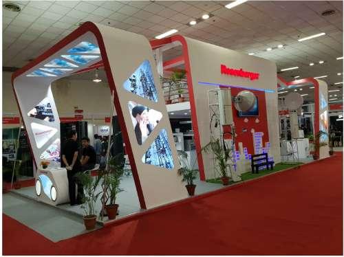 India Mobile Congress (IMC) 2019 Date Announced 1