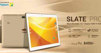 Swipe-Slate-Pro