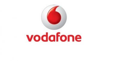 Vodafone launches SuperIoT