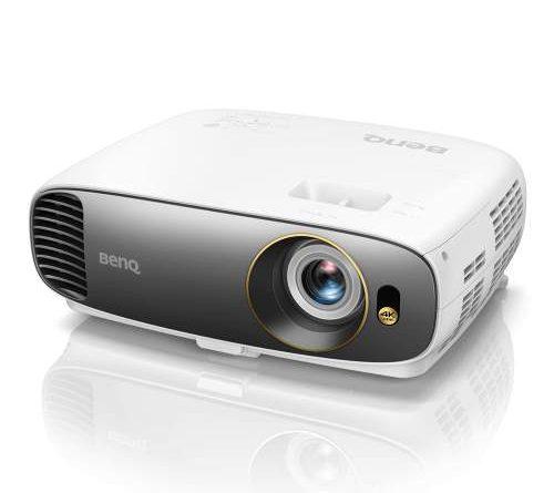 BenQ-W1700-DLP-projector