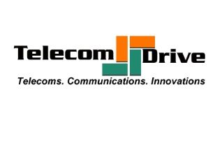 TelecomDrive Report: Disruptive Telecoms Puts Spotlight on 'Road to 5G', Digital Transformation 2