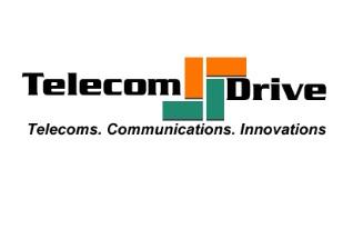 TelecomDrive Report: Disruptive Telecoms Puts Spotlight on 'Road to 5G', Digital Transformation 1