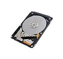 Toshiba Launches New 1TB HDD For Mobile Client Storage Applications