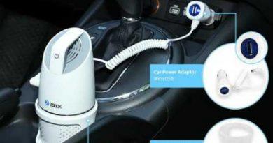 Zoook-car-purifier