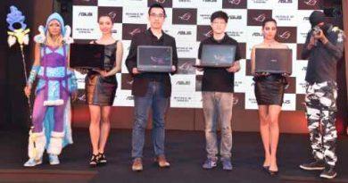 Asus-ROG-Strix-GL503-SCAR-&-HERO-Edition