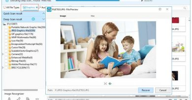Free-Photo-Recovery-Software