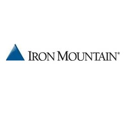 Iron-Mountain