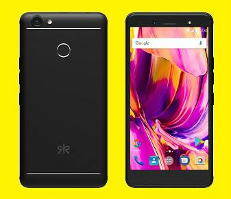 Kult rolls out its new smartphone Kult Ambition at Rs. 5,999 1