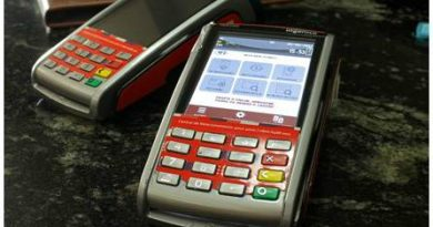 How Self-Checkout Technology and Other Point of Sale Innovations Help Businesses 1