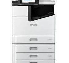 Epson-WF-C20590