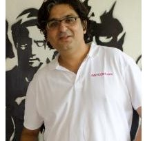 Faircent-Founder-&-CEO-Rajat-Gandhi