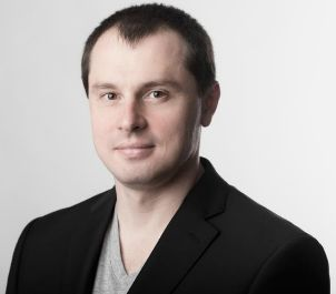 Kaspersky Lab appoints Alexander Moiseev as its new Chief Business Officer 1