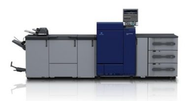 Konica-Minolta-Digital-Printing-Solutions-at-CEIF-2018