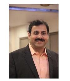 Rajesh-Goenka-Rashi-Peripherals