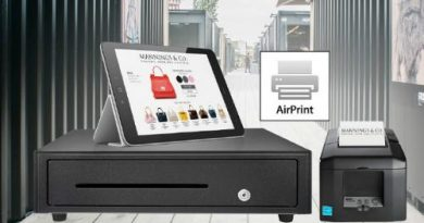 Star-TSP654II-AirPrint