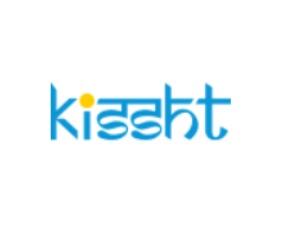 Kissht-logo