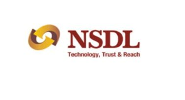 Post-budget 2018 Reaction Mr. Gagan Rai, Managing Director & CEO, NSDL e-Governance Infrastructure Limited
