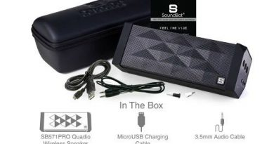SoundBot-Surround-Sound-Bluetooth-Speaker-SB571PRO