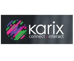 karix-logo