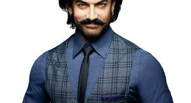 Aamir-Khan-new-brand-ambassador-for-Vivo-India