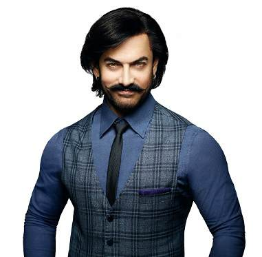 Vivo India appoints Aamir Khan as its new brand ambassador 1
