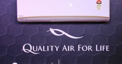 Aero Series
