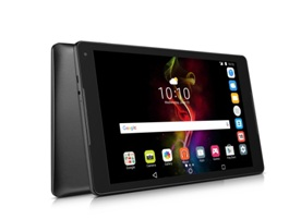 Alcatel-POP4-10-4G-LTE-Tablet