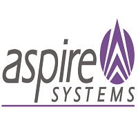 Aspire Systems launches Robotic Arm 2.0 iPOT 1