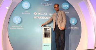 Bajaj-IoT-Air-Cooler