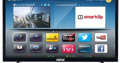 Detel-TV