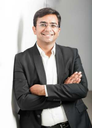 """""""The focus on hiring right is tightly linked to the cultural fit point"""" - By, Mr. Rohit Manglik, CEO, EduGorilla 1"""