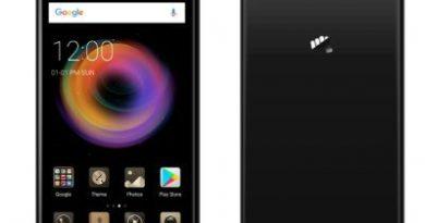 Micromax-Bharat-5-Pro