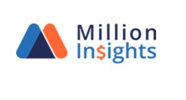 Million-Insights-logo