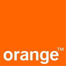 AkzoNobel partners with Orange Business Services 1