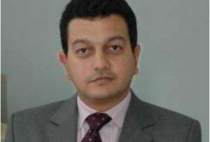 RAH-Infotech-CEO-Ashis-Guha