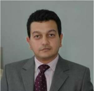 RAH Infotech appoints Ashis Guha as CEO 1
