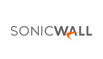New SonicWall MSSP Program Expands Partner Opportunities to Meet Explosive Demand for Managed Security Services 2
