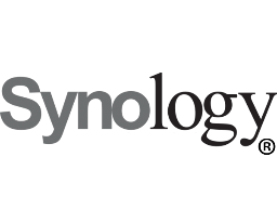 Synology Announces New 18-Series Products Availability In India