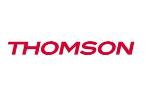 Thomson plans to re-enter Indian Market with Smart TV's 3