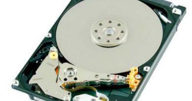 Toshiba-MQ04-Series-2TB-HDD-Model-MQ04ABD200