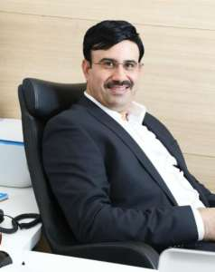Ziox-Mobiles-CEO-Deepak-Kabu